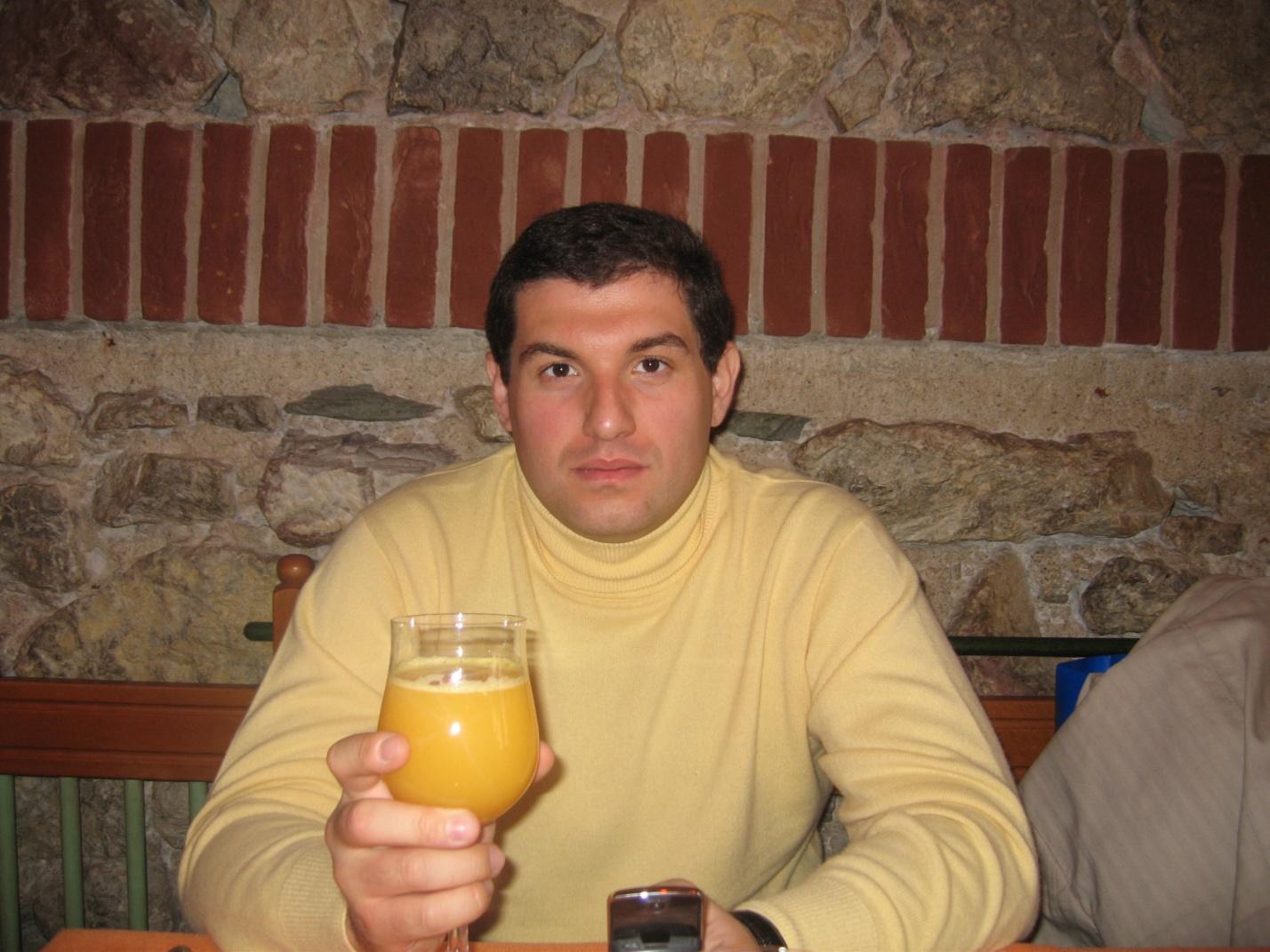 Image result for PHOTOS OF Denis Katsyv